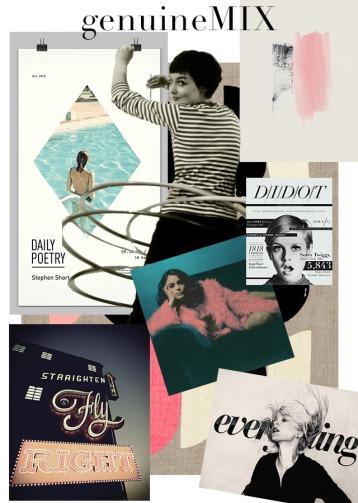 genuine-mix-inspiration-board (2)
