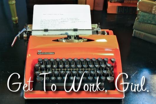 get-to-work-girl-orange-typewriter-1 (2)