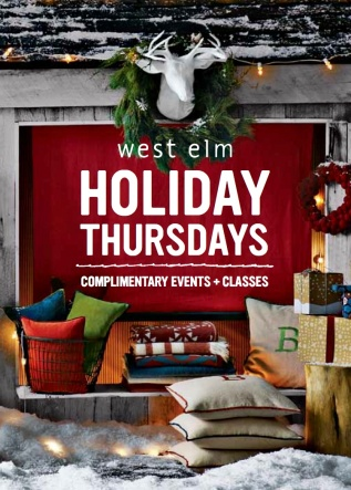 WE HolidayThursdays_EventCard (2)