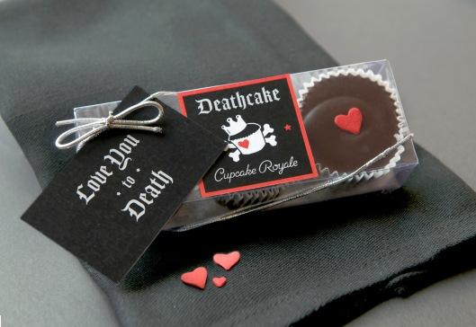 Deathcake 3 Pack