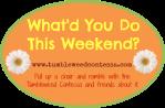 Whatd-Ya-Do-This-Weekend