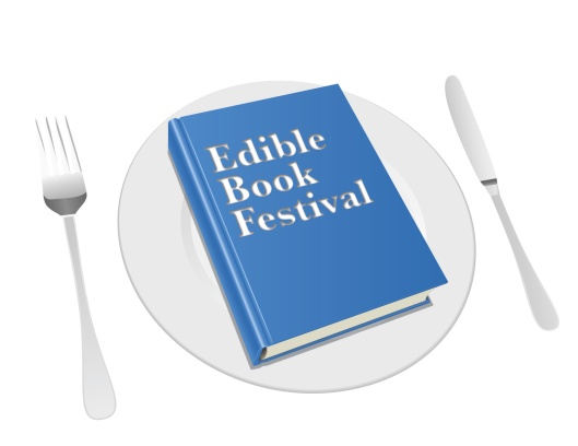 edible books-01