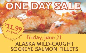 onedaysale_Wild-Caught_Sockeye_Salmon_web_graphic_260x160-1