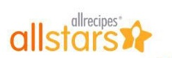 allrecipes allstars