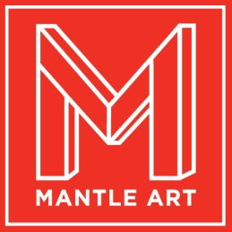 Mantle Art