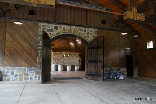 Swiftwater Cellars