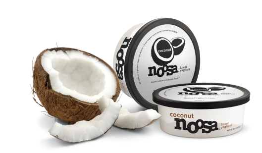 Coconut Noosa