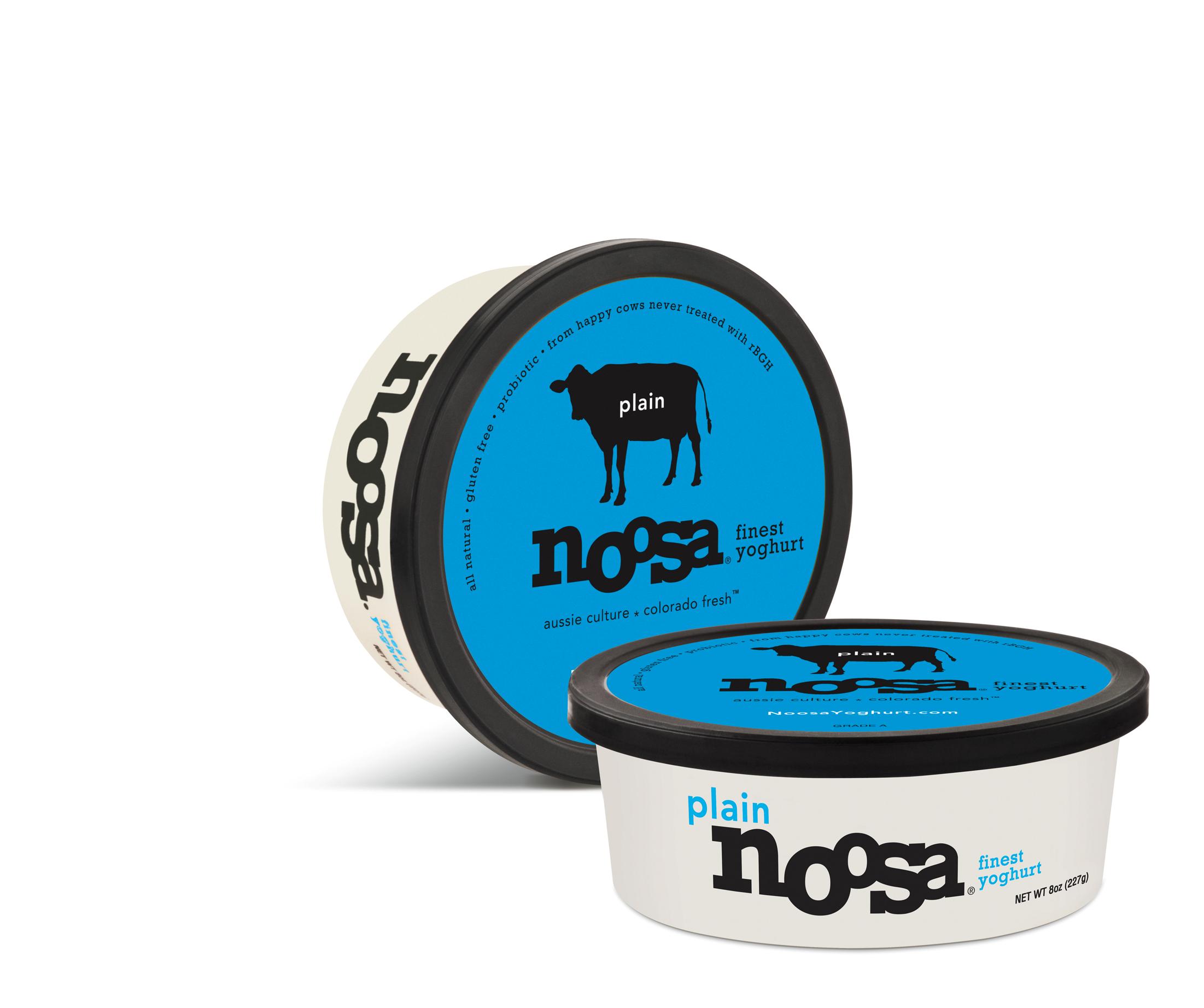 noosa pumpkin yogurt #11