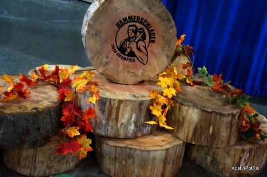 Oktoberfest Northwest